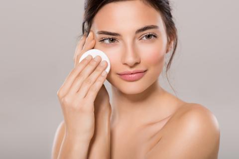 cuida tu piel en todo momento, consejos para hábitos de tu piel