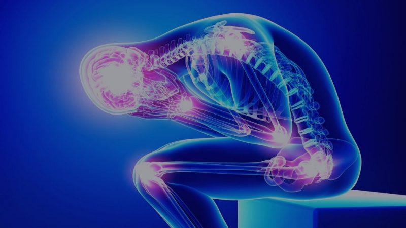 ¿Cuál es el mejor medicamento para el dolor?