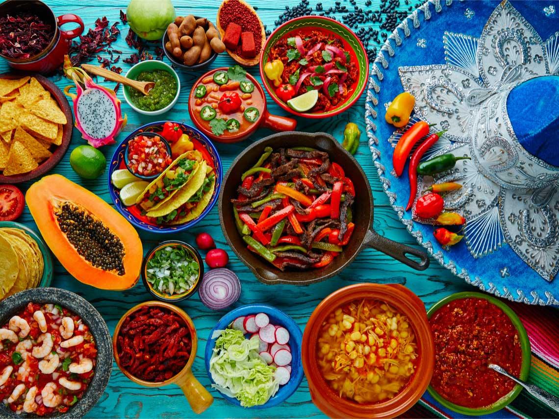 alimentos-que-provocan-acidez-estomacal