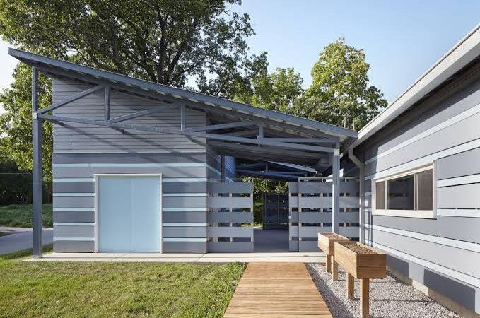 Entendiendo sobre las hipotecas verdes