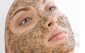 porque es importante exfoliar la piel