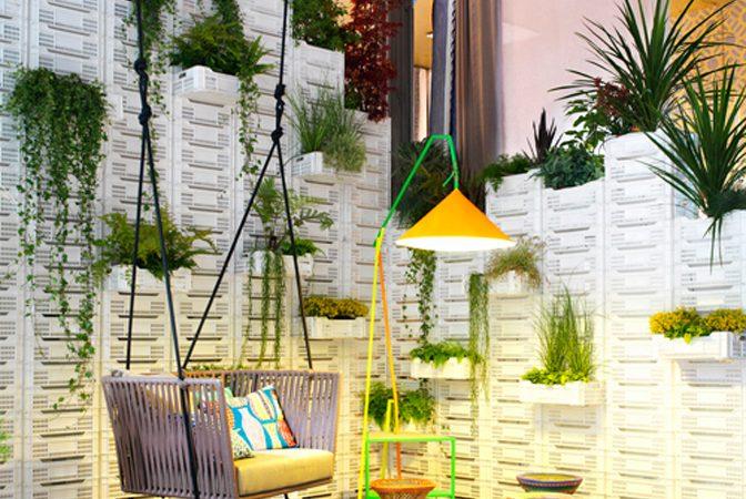 Los beneficios de una casa ecológica