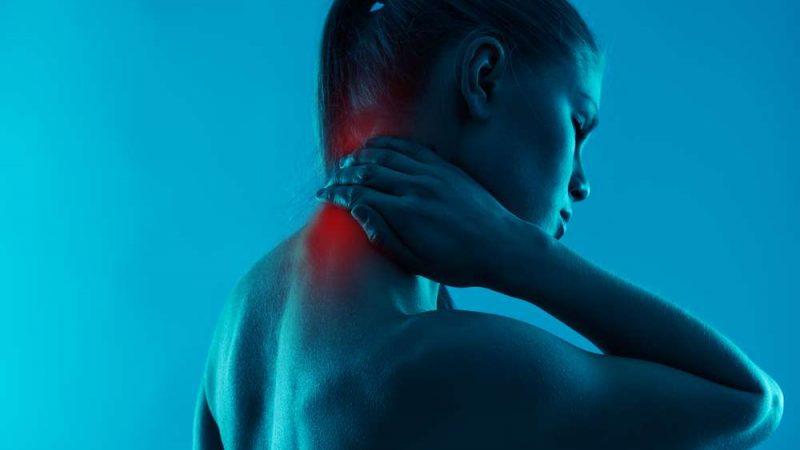 Aprende a aliviar el dolor muscular