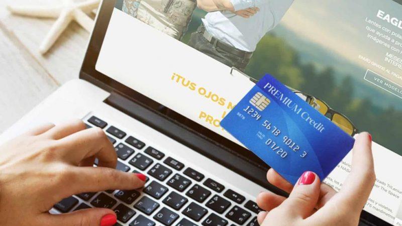 ¿Qué es el Hot Sale y sus formas de pago?