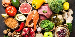 conoce los beneficios de la vitamina B