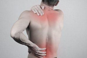 como evitar los dolores del cuerpo