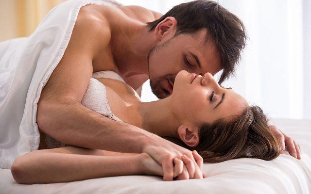 como tener mejores relaciones sexuales