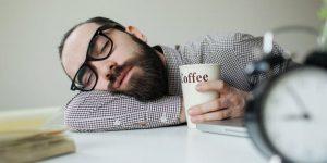 insomnio cansancio