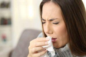 cuidémonos de la garganta