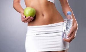 consejos para limpiar el organismo