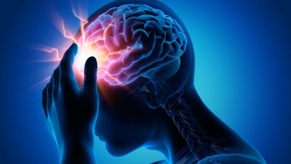 cuídate del tumor cerebral