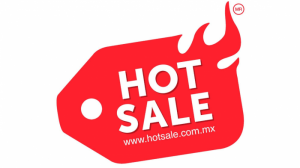 ventas rápidas hot sale