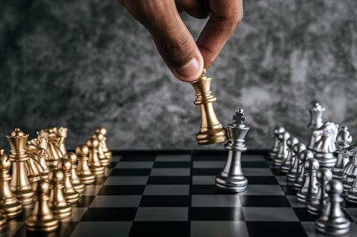 como el ajedrez mejora la salud