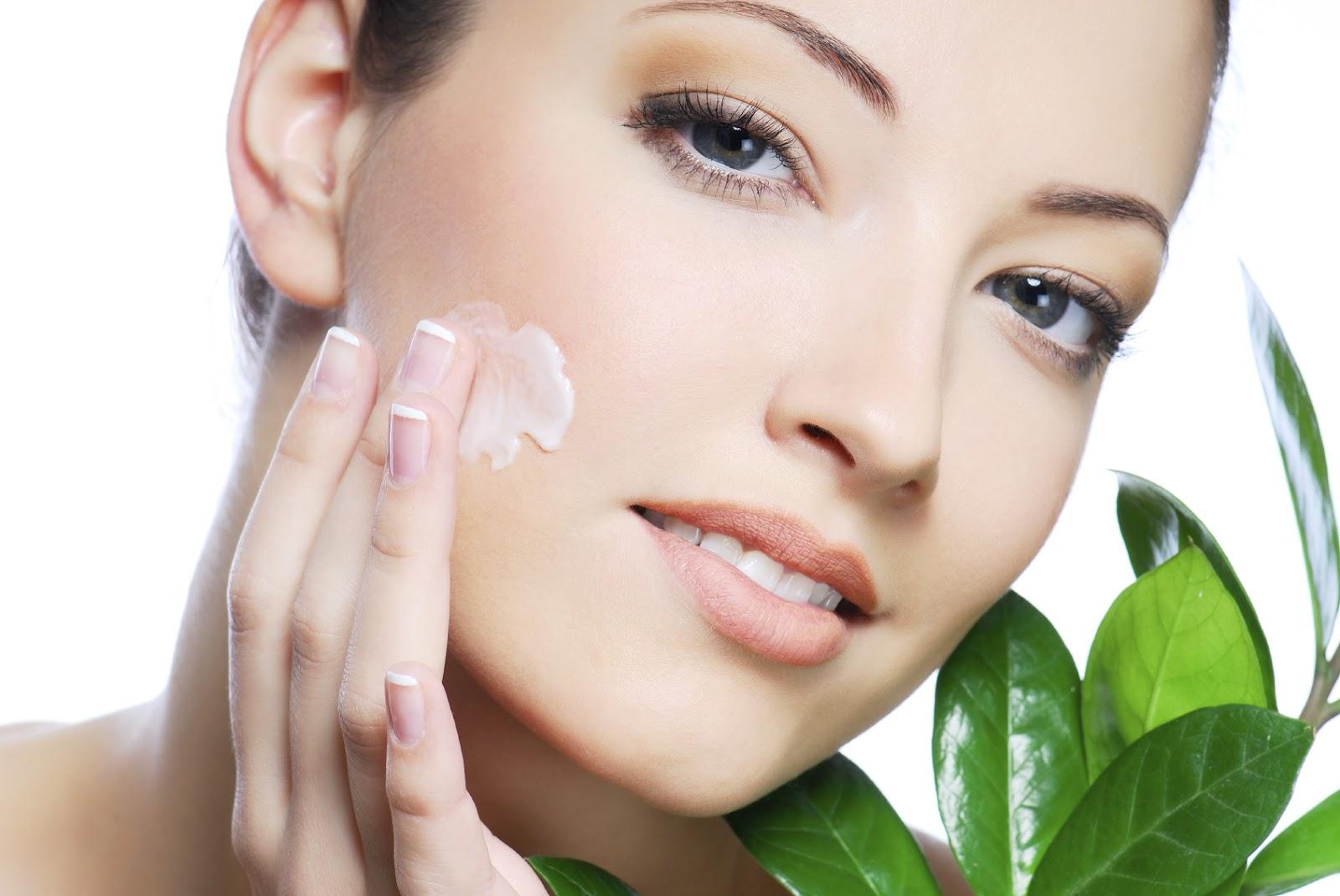 consejos para la piel del rostro