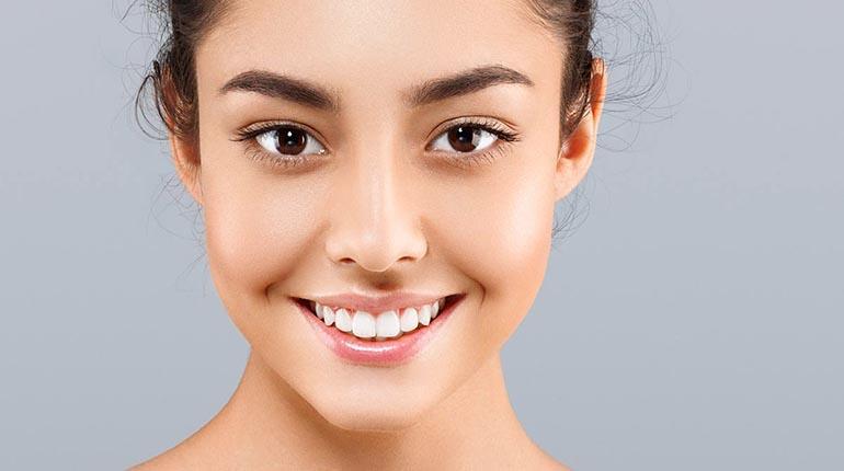 tips para cuidar tu piel del rostro