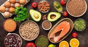 consumir proteína